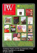 Publishers-weekly-cover