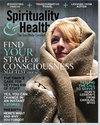 Spirituality_and_health_2